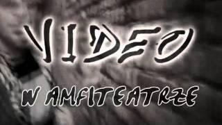 VIDEO PAPIEROS