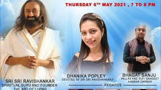 5 Days Virtual Prayer Meet - Ardaas - Dua - Day 2