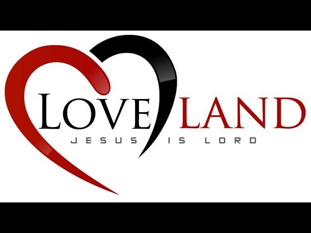 Loveland Conclave