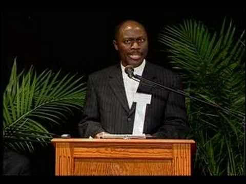 Pastor Gino Jennings 795-796-797part1