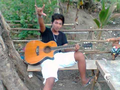 Alaala Nalang-hambog (FLICT J)