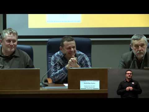 7. Panel dyskusyjny