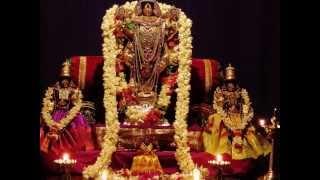 """Spiritual Transcendence (1) - 1008 Divine Names of Lord Maha Vishnu - """"Sri Vishnu Sahasranamavali"""""""