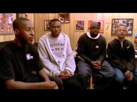 Documental historia y evolución del Hip Hop