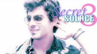Secret Solace: 3