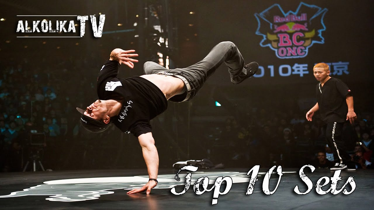 history of breakdancing essay Primary choreographers and dancers that fell under the category of 'breakdancing ' or essay about hiphop dance masters a long history over the.