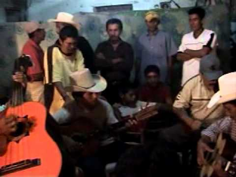 Conjunto de magdalena intibuca honduras youtube