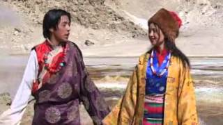 LADAKHI SONGS you tube