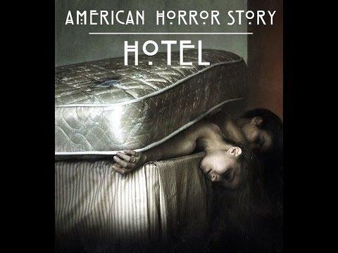 Смотреть Американская история ужасов 4 сезон онлайн