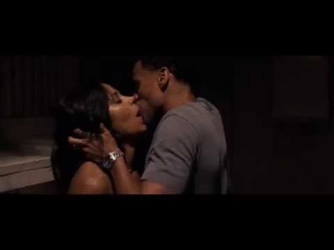 The Perfect Guy  Let You Go 20''   Starring Michael Ealy  At Cinemas November 20