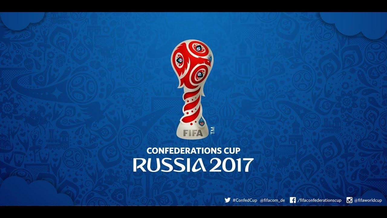 прогнозы кубок футбол россия