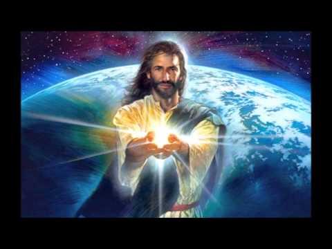 """Elvis Presley - I'm Alive """"   Jesus Lives !!! -  Video """""""