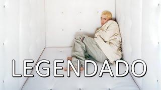 Eminem - Brain Damage 'LEGENDADO'
