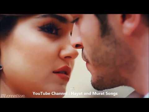 arjit-latest-song-2017-arijit-singh-songs-mashup-h