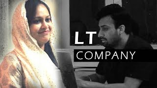 Скачать Touching Story Of A Mother And Son LT Company Hindi Short Film