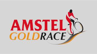 Amstel Gold Race 2018 – Finalelus parcours heren