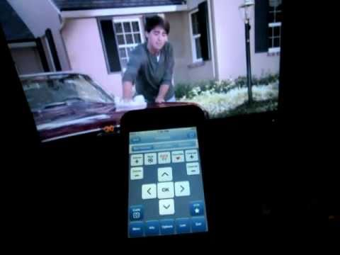 Verizon FiOS Mobile Remote App Review