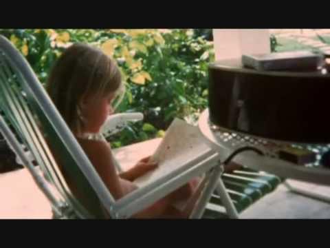 Paul McCartney - as a child, his children, his grandchildren