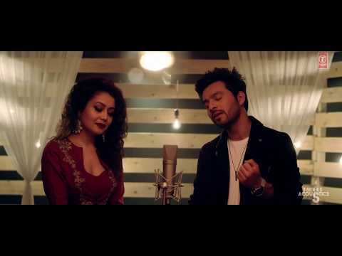 Mohabbat Nasha Hai Hate Story 4 Official Video Song | Neha Kakkar | Tony Kakkar | Hate Story IV Song
