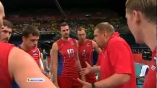 Олимпиада   2012   Волейбол   Мужчины   Финал   Россия   Бразилия   НТВ(, 2012-08-14T06:14:04.000Z)