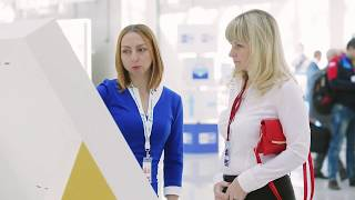 Инвестиционный форум Сочи 2017, Москва, проморолик, видеооператор Андрей Басаргин.(, 2018-05-16T18:18:18.000Z)