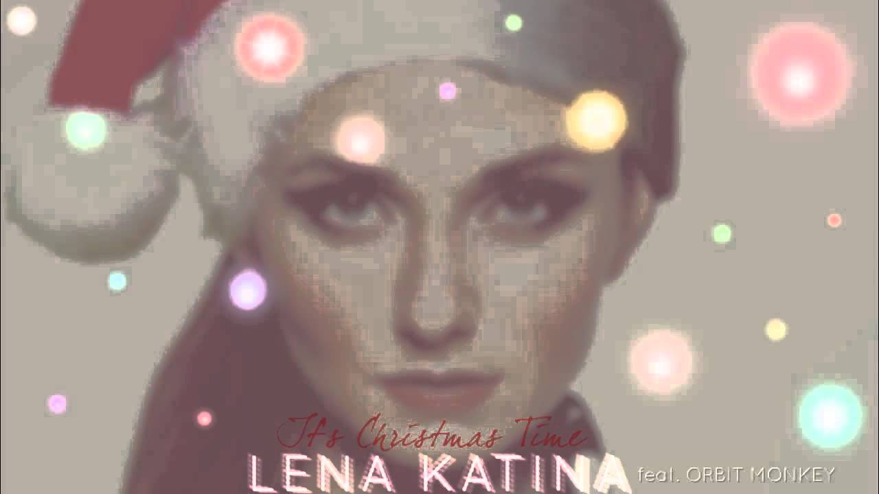 Lena katina tatu its christmas time feat orbit monkey lena katina tatu its christmas time feat orbit monkey stopboris Choice Image