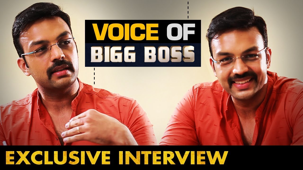 Bigg boss malayalam vote online asianet voting missed call numbers.