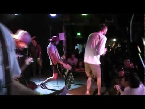 Miles Away FULL SET (Chain Reaction 10.29.2011)