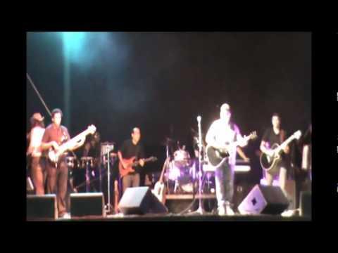 Pássaro de fogo - Johnny Miguel [www.palcomp3.com/johnnymigueloficial]