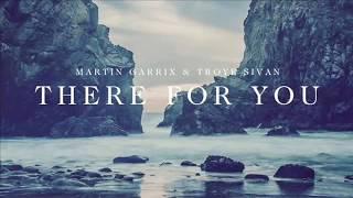 แปลไทย [Kara] There For You - Martin Garrix & Troye Sivan