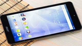 Acer iconia one 7 (b1-780-k610) by BuzzFresh News