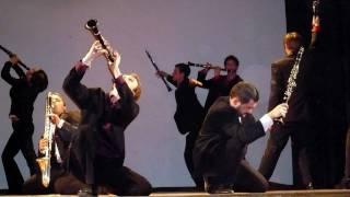 MOZART : Petite musique de nuit
