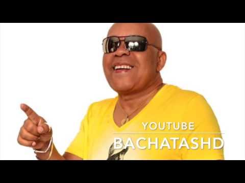 Teodoro Reyes - Bachata Romantica MIX 2016 (GRANDES EXITOS)