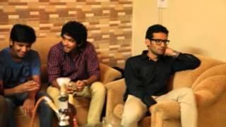 Shayad - Short film