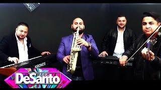 Formatia Nicolae Guta - INSTRUMENTALA MAGNIFICA - Stii Ce Zic ! - Video 2017