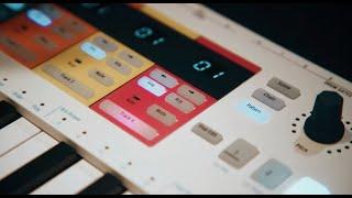 KeyStep Pro | Controllers | ARTURIA