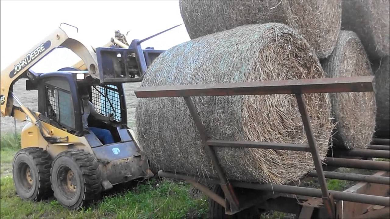 auction wagon full feeder size item new in hay trailer window portable phoenix