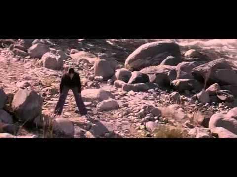 Hindi Movie Hawa Part 6 - YouTube.flv