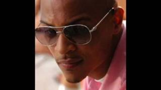 T.I. - Ya Hear Me (Lyrics + HQ audio) +Mp3 Download