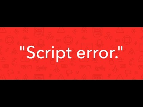 How to set error reporting in php.ini  PART - 1