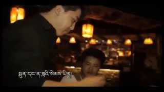 Kungon 2014 - Chang Shi [06]