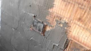 армирование набитие сетки(армирование., 2014-04-27T15:33:22.000Z)