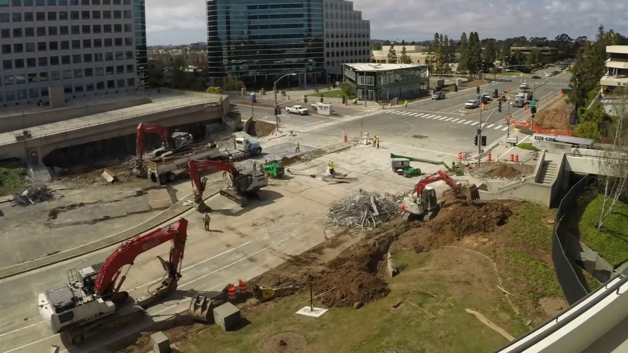 Find updates and impacts of the SD Trolley extension – MCTC