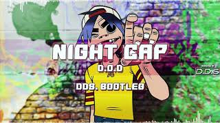 D.O.D - Night Cap (dds. Bootleg)