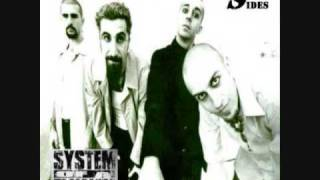 System of a Down & Wu-Tang Clan- Shame on a Nigga'