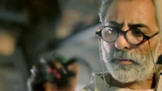 Dil Hi Dil Main - Ali Pervaiz Ft. Late Amjad Sabri || UlluManati