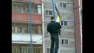 История рождения Имперского флага.mp4