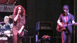 Druckfarben - Shoot High Aim Low (Yes Cover) [CNE 08/31/2010]