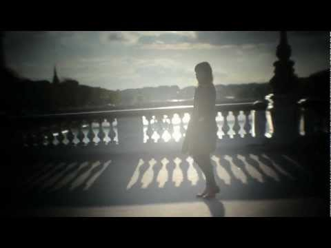 Lou Doillon - I.C.U. (clip officiel)