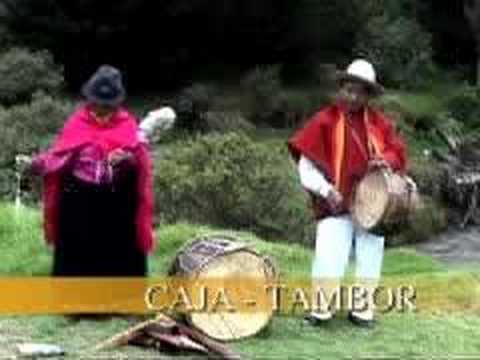 Julián Tucumbi. Música Del Ecuador, Ecuatoriana, Música De Ecuador, étnica, Andina